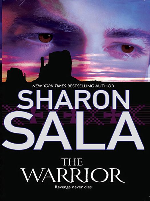 Dinah McCall The Warrior the warrior diet