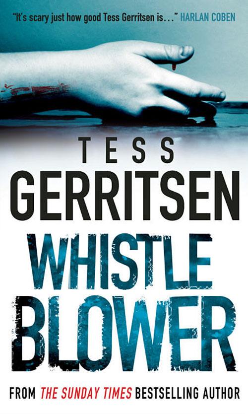 Tess Gerritsen Whistleblower tess gerritsen keeper of the bride