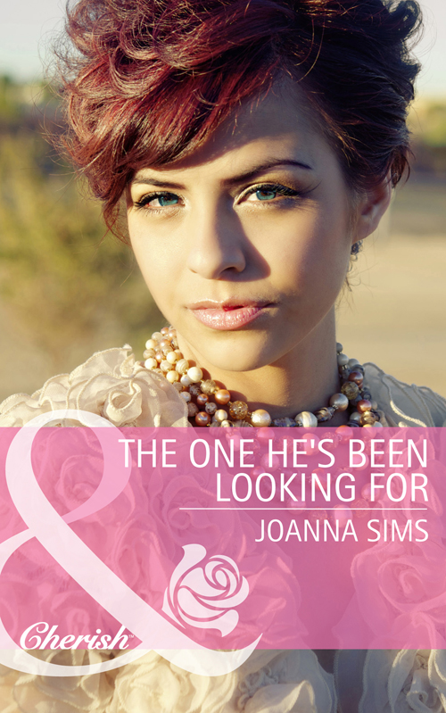 Joanna Sims The One He's Been Looking For ian gillan band ian gillan band live at the rainbow