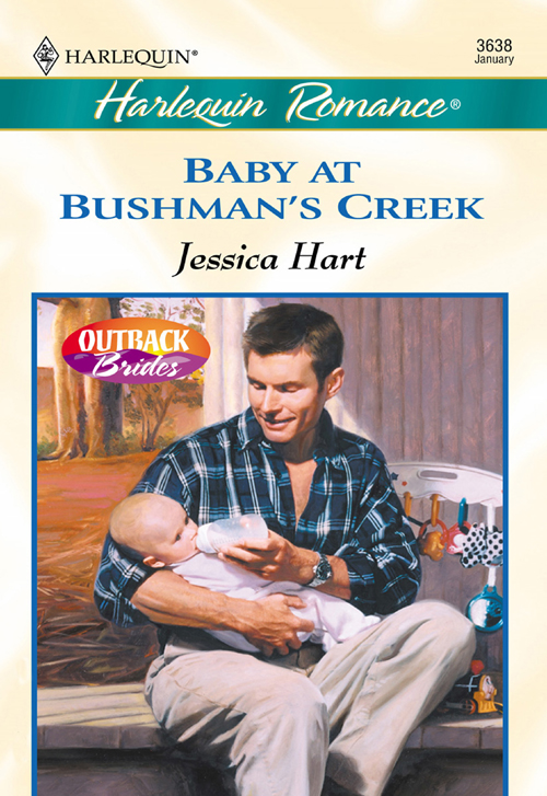 Jessica Hart Baby At Bushman's Creek jessica hart fiance wanted fast