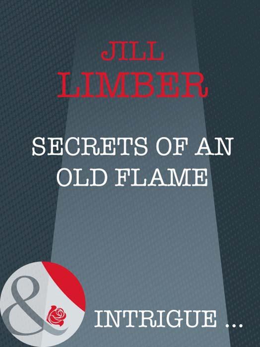 Jill Limber Secrets Of An Old Flame jill limber daddy he wrote
