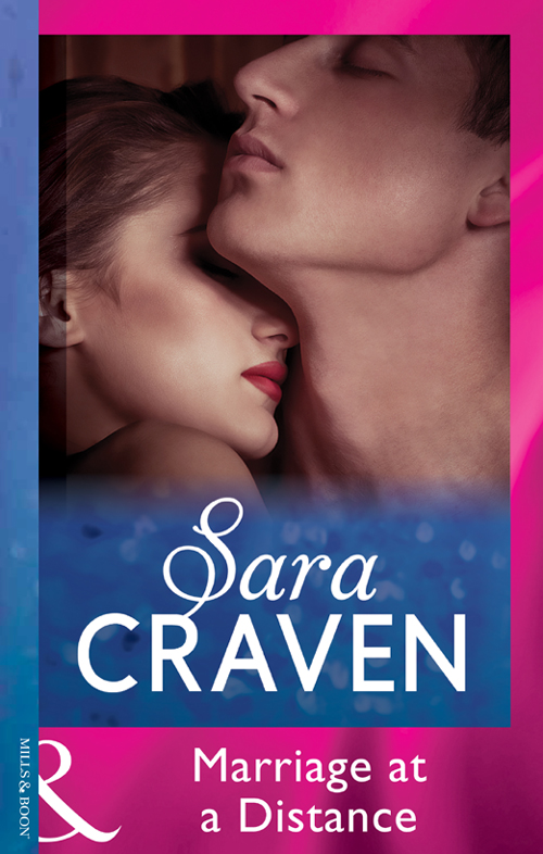 Sara Craven Marriage At A Distance sara craven wife against her will