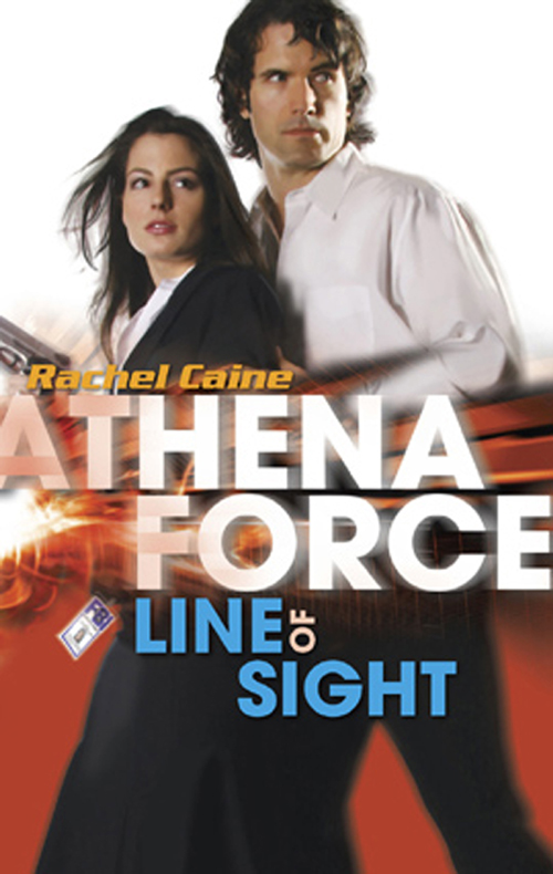 Rachel Caine Line Of Sight templeton twins make a scene the