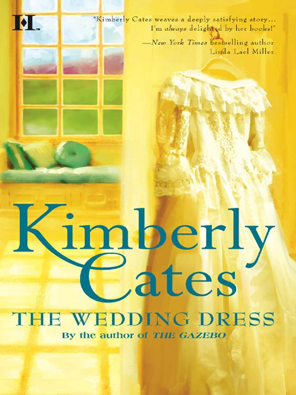 Kimberly Cates The Wedding Dress pair of charming titanium steel geometric earrings for women