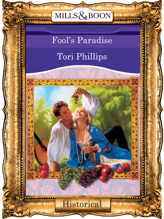 Tori Phillips Fool's Paradise malcolm kemp extreme events robust portfolio construction in the presence of fat tails isbn 9780470976791