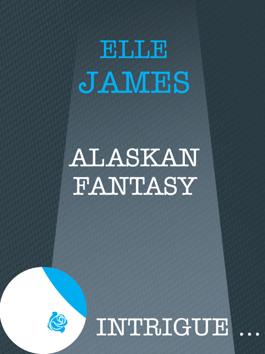 Elle James Alaskan Fantasy sam bourne the last testament