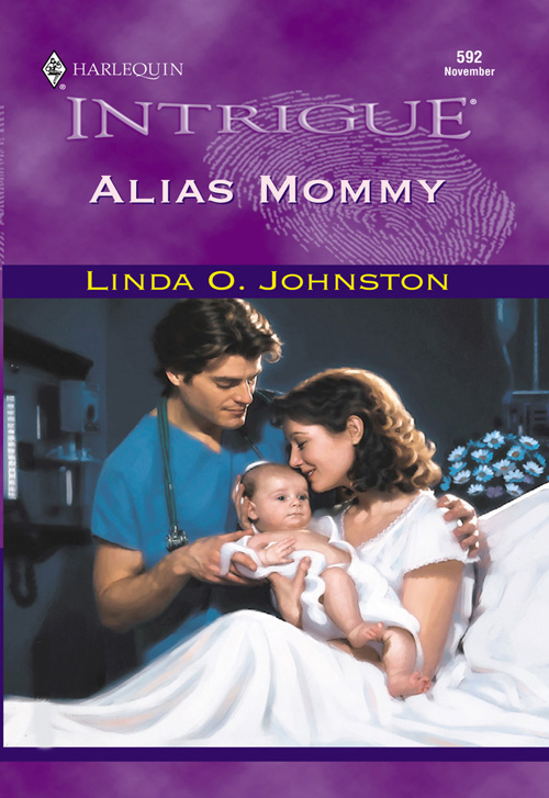 Linda Johnston O. Alias Mommy 500g he shou wu powder black been polygonum multiflorum root 100