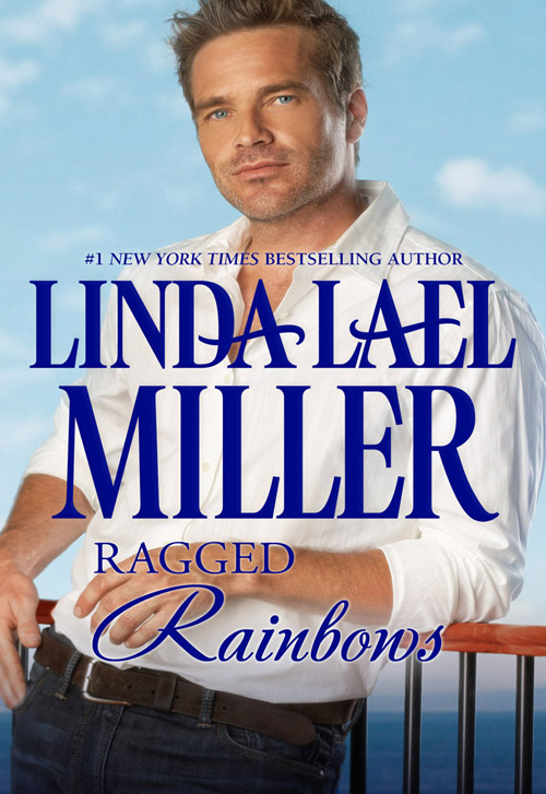 Linda Miller Lael Ragged Rainbows linda miller lael ragged rainbows