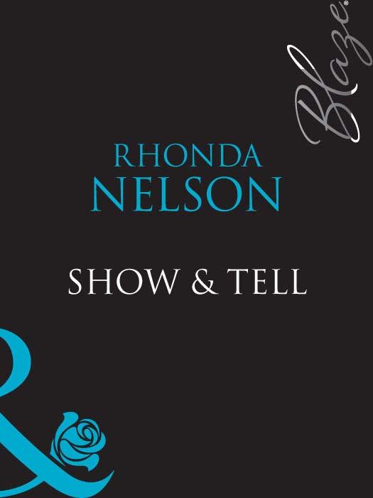 Rhonda Nelson Show & Tell frommer s® portable savannah