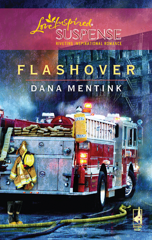 Dana Mentink Flashover dana mentink race to rescue page 6
