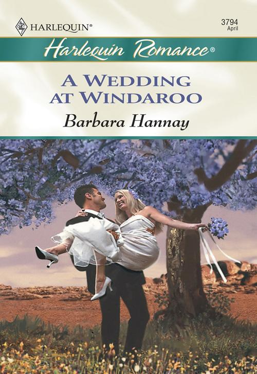 где купить Barbara Hannay A Wedding At Windaroo по лучшей цене