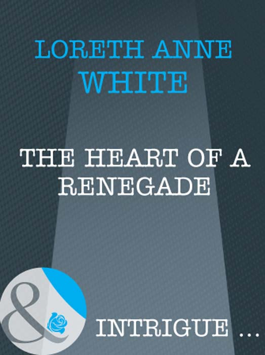 Loreth White Anne The Heart of a Renegade jessica steele married in a moment