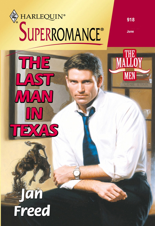 Jan Freed The Last Man In Texas texas texas say what you want the collection