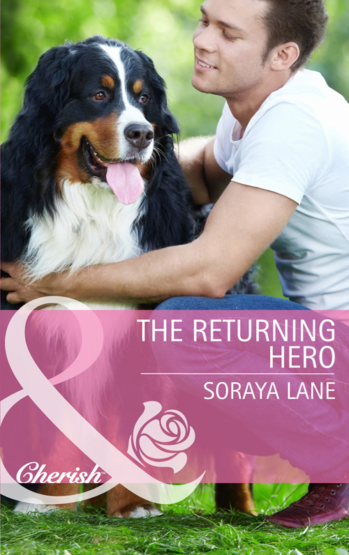 Soraya Lane The Returning Hero marla holt when abe met lane the prequel novella to the other lane