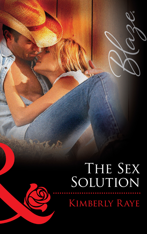 где купить Kimberly Raye The Sex Solution дешево