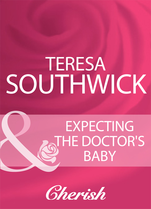 Teresa Southwick Expecting The Doctor's Baby teresa southwick this kiss