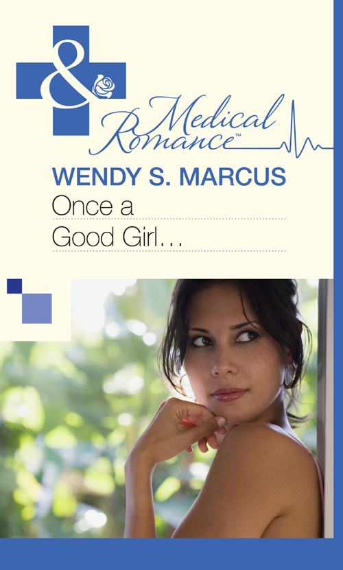 Wendy S. Marcus Once a Good Girl... life is good boy s tattered chill flag cap
