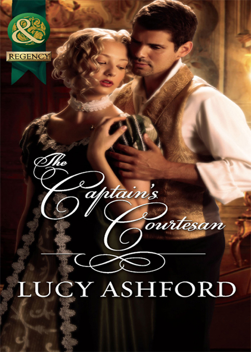 Lucy Ashford The Captain's Courtesan barrow tzs1 a02 yklzs1 t01 g1 4 white black silver gold acrylic water cooling plug coins can be used to twist the