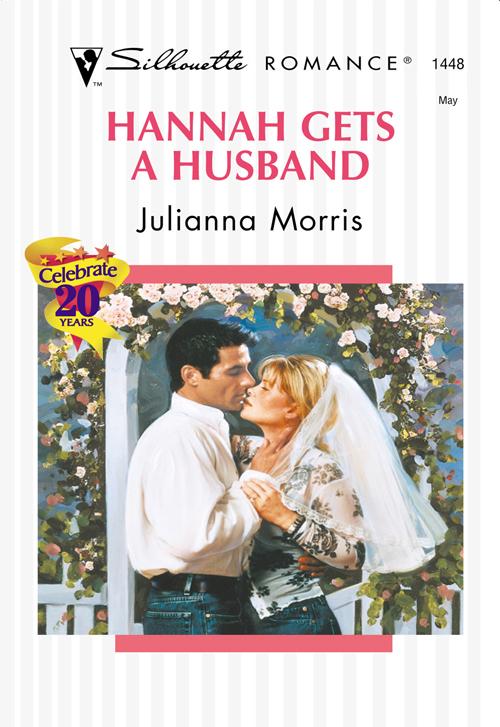 Фото - Julianna Morris Hannah Gets A Husband chispaulo women brand leather handbags hot sell luxury handbags women bags designer bolsa femininas women s new t574