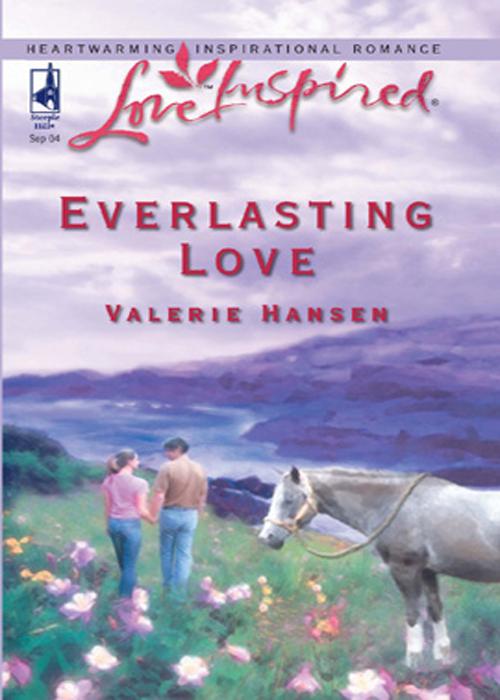 лучшая цена Valerie Hansen Everlasting Love