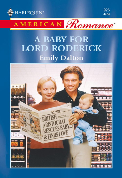 Emily Dalton A Baby For Lord Roderick emily dalton professor and the pregnant nanny