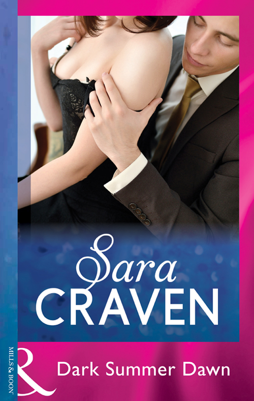 Sara Craven Dark Summer Dawn sara craven dark ransom