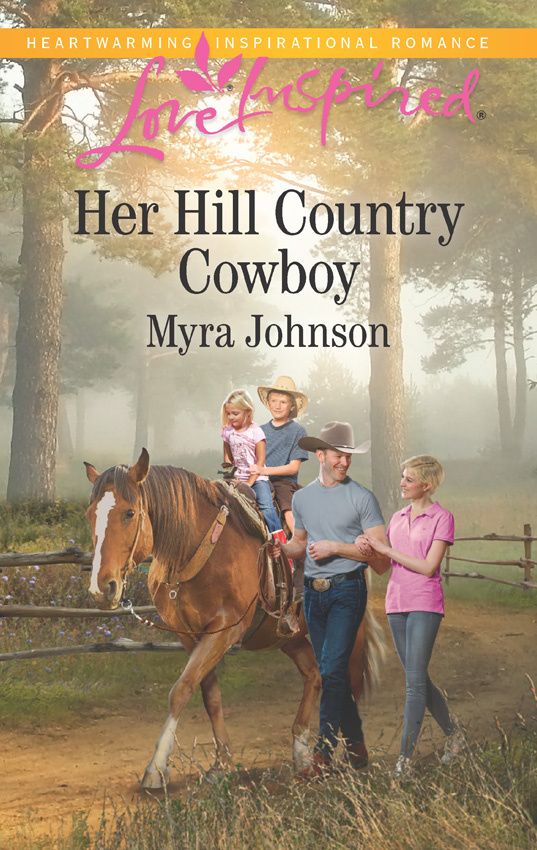 Myra Johnson Her Hill Country Cowboy children s garment 2017 pattern summer children s garment children cowboy suit baby cowboy salopettes stripe pure cotton