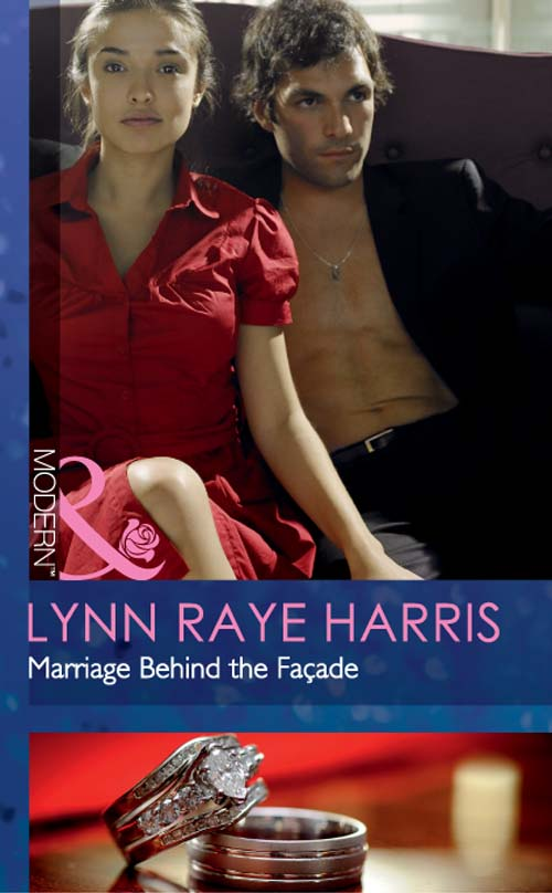 Lynn Harris Raye Marriage Behind the Façade lynn harris raye the change in di navarra s plan
