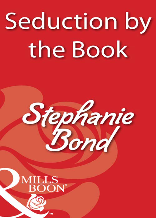 Stephanie Bond Seduction by the Book barrow tzs1 a02 yklzs1 t01 g1 4 white black silver gold acrylic water cooling plug coins can be used to twist the