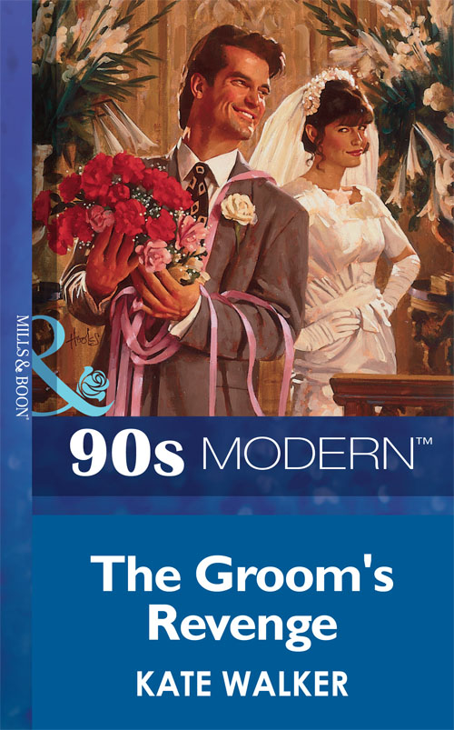 Kate Walker The Groom's Revenge aidan chopra google sketchup 8 for dummies