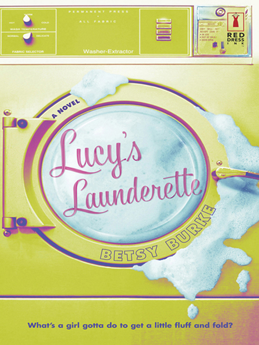 Betsy Burke Lucy's Launderette ботильоны betsy betsy be006awfpnx1