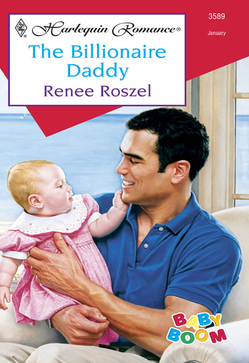 Renee Roszel The Billionaire Daddy renee roszel a bride for the holidays