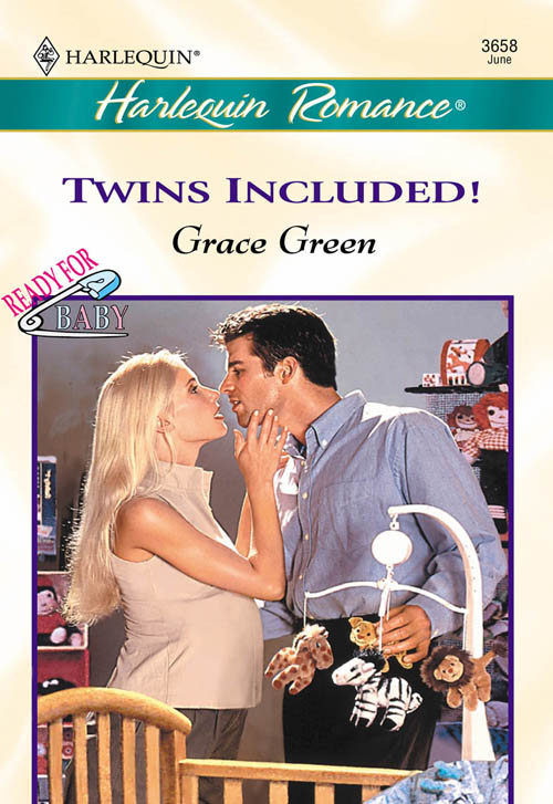 Grace Green Twins Included босоножки the heart has heart alone bell xydzymr722 2015