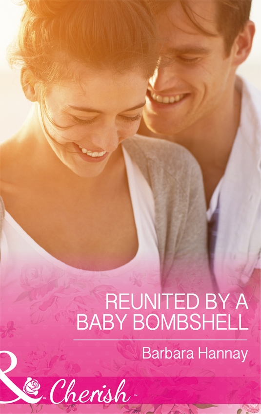 Barbara Hannay Reunited By A Baby Bombshell lynnie lang now i see a walk through life s journey but never alone