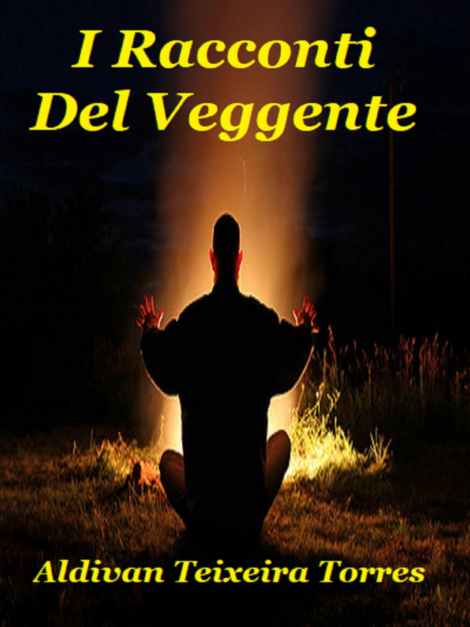 Фото - Aldivan Teixeira Torres I Racconti Del Veggente fabio luzzatto della vita e delle opere di francesco poletti