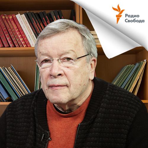 Виктор Ерофеев Молодые писатели александр снегирёв как же её звали сборник