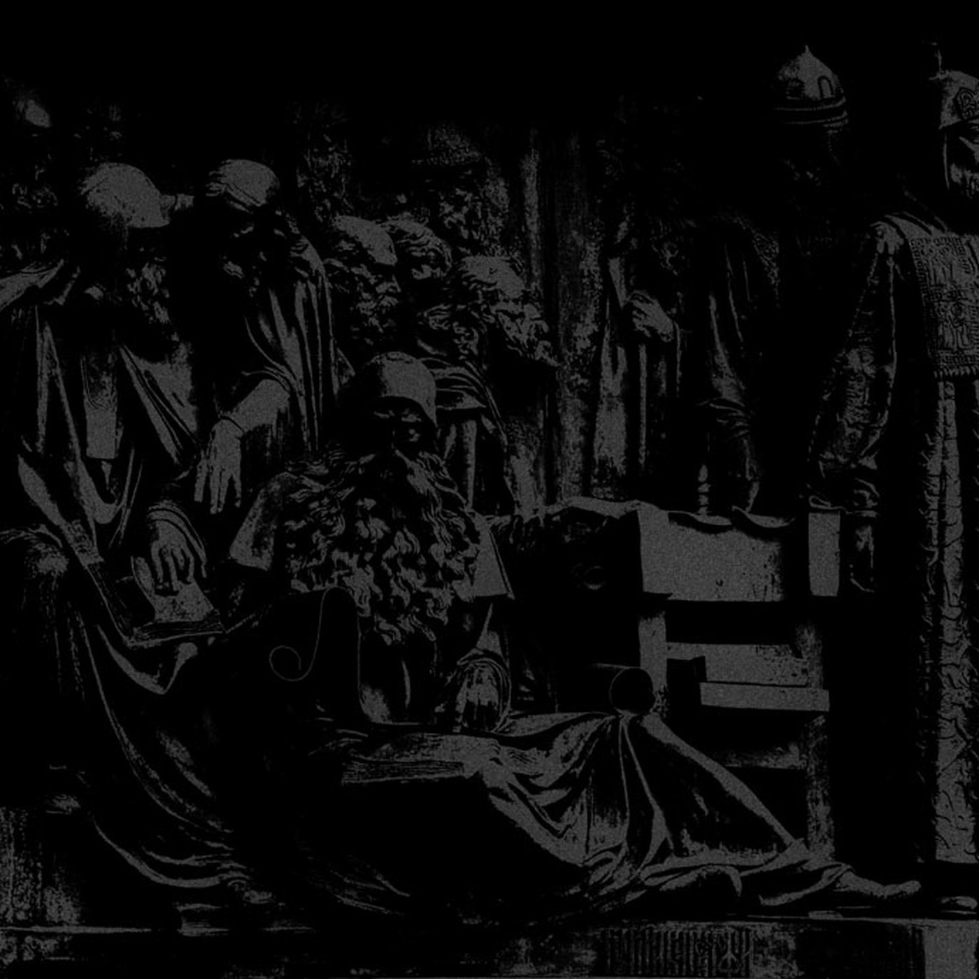 Фото - Андрей Светенко Кому в СССР было жить хорошо гатчинский парк уголок зверинца андрей ушин ксилография ссср ленинград 1956 год