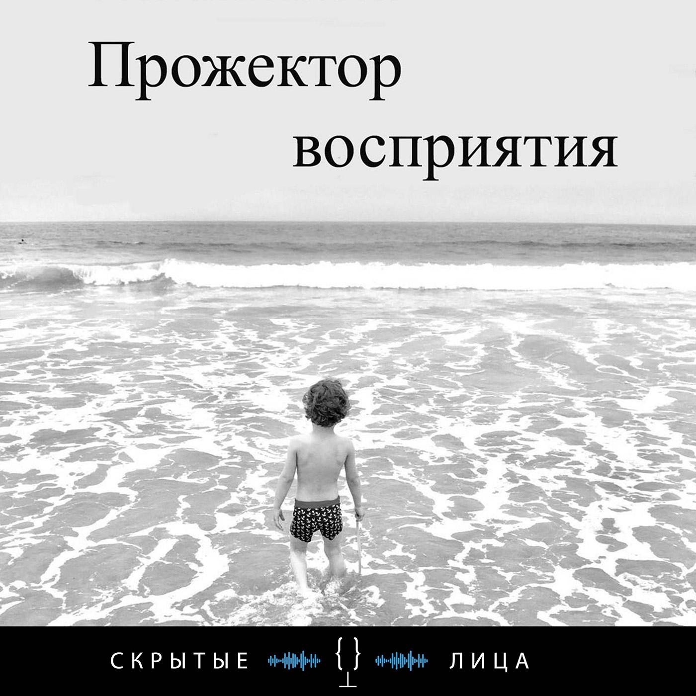 Владимир Марковский Миссисипский пузырь