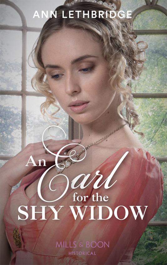 цена Ann Lethbridge An Earl For The Shy Widow онлайн в 2017 году