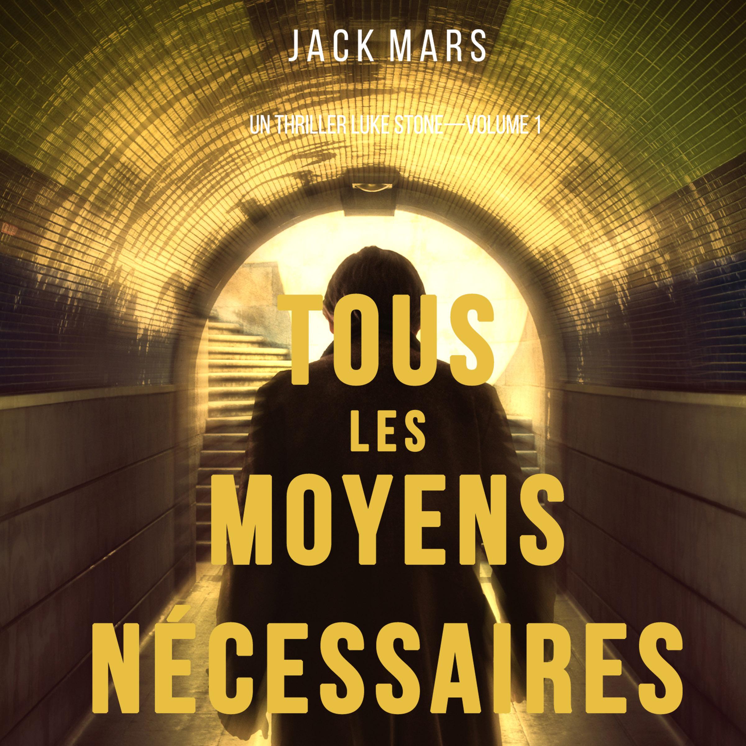 Джек Марс Tous Les Moyens Nécessaires émile merignac histoire de lescrime dans tous temps et dans tous les pays volume 1 french edition