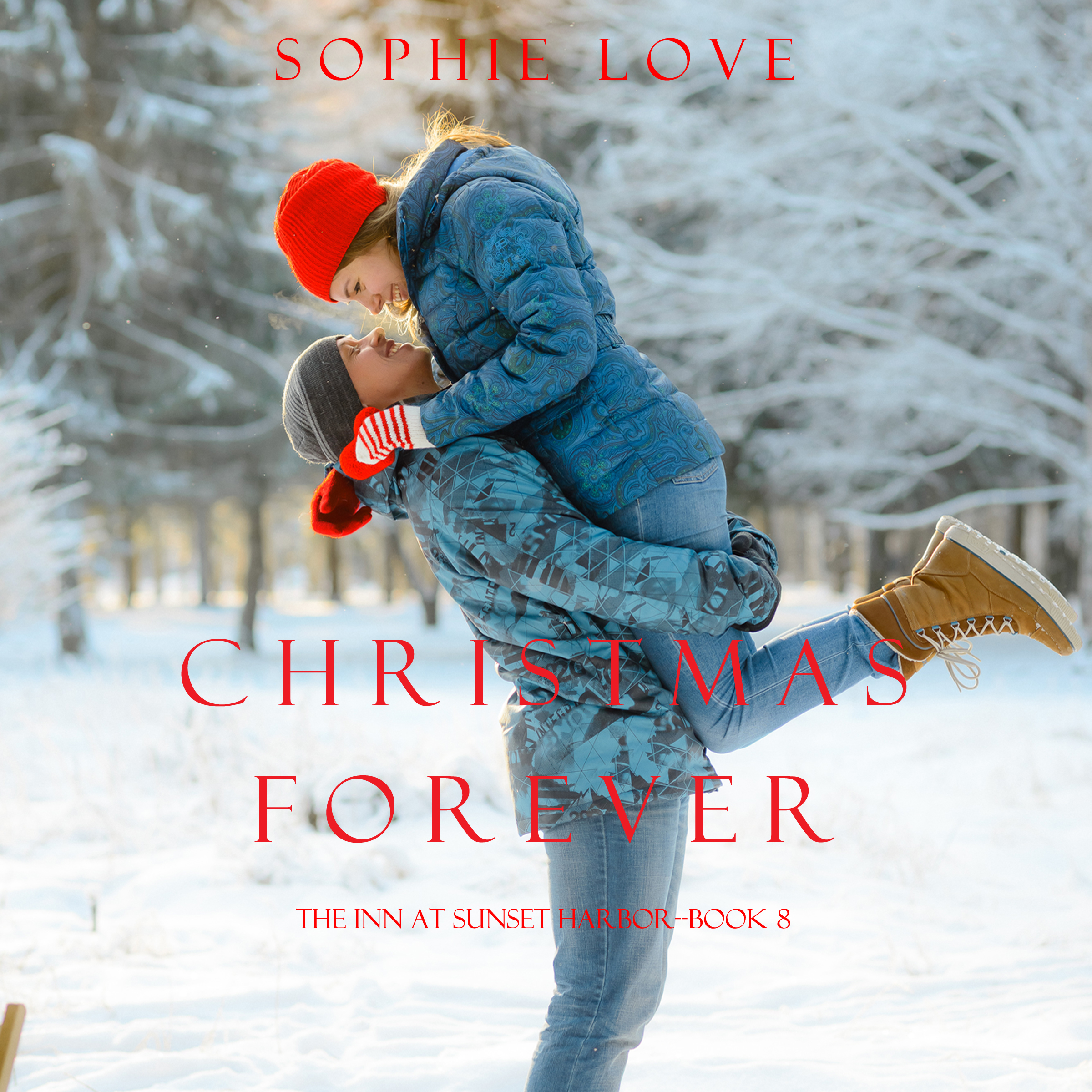 Софи Лав Christmas Forever julia wolf times like these a rock star romance blue is the color book 1 unabridged