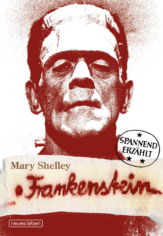Mary Wollstonecraft Shelley Frankenstein цены онлайн