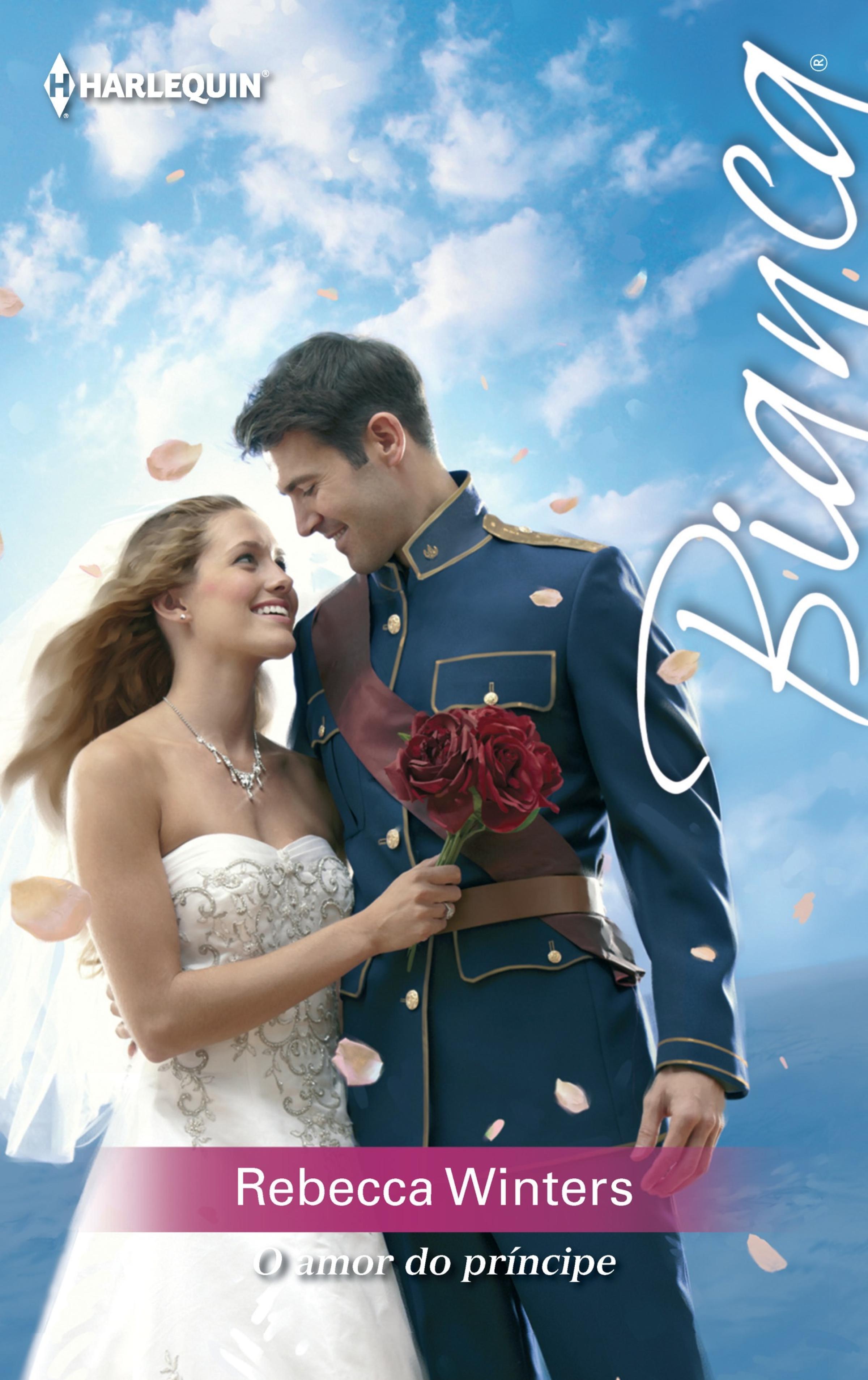 Rebecca Winters O amor do príncipe rebecca winters snowbound with her hero