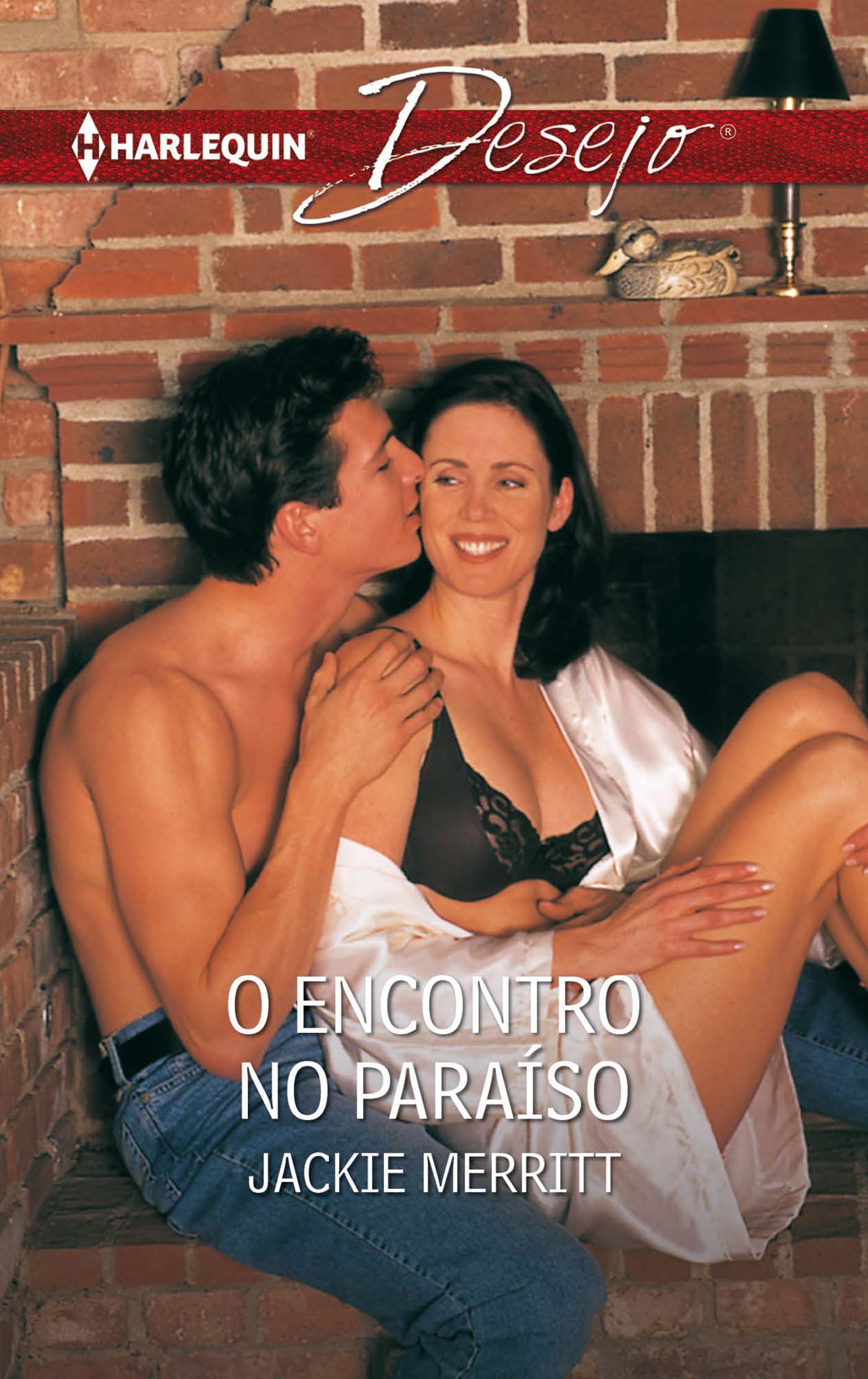 Jackie Merritt O encontro no paraíso jackie merritt a willing wife