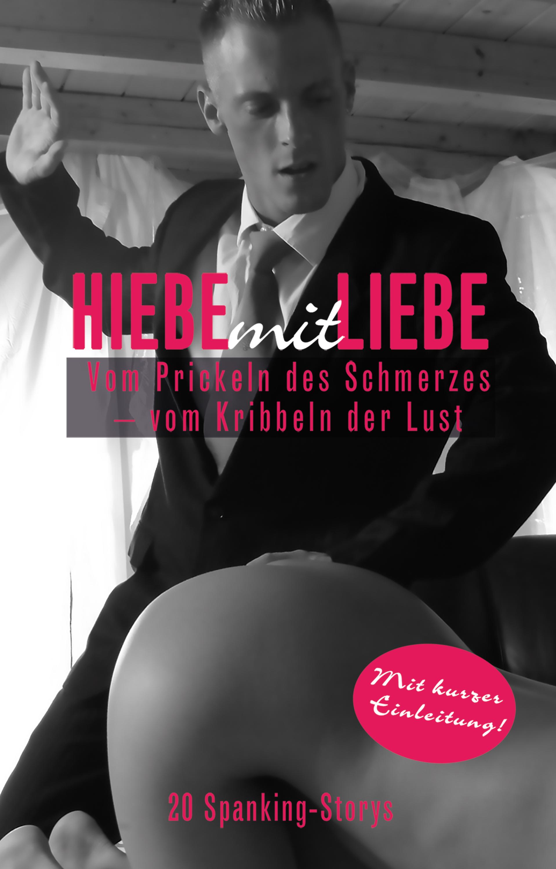 Diane Bertini Hiebe mit Liebe все цены