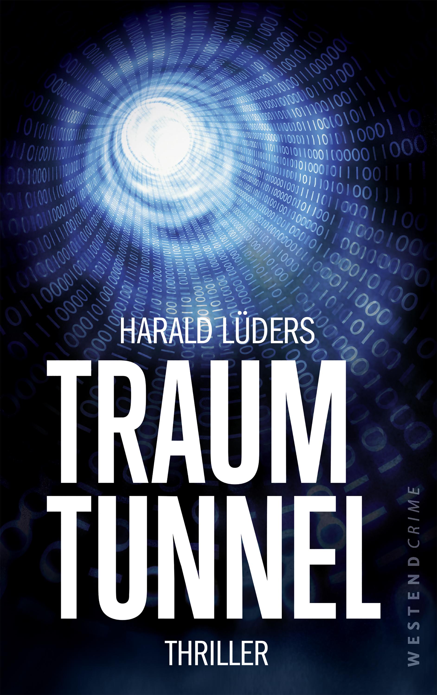 Harald Lüders Traumtunnel