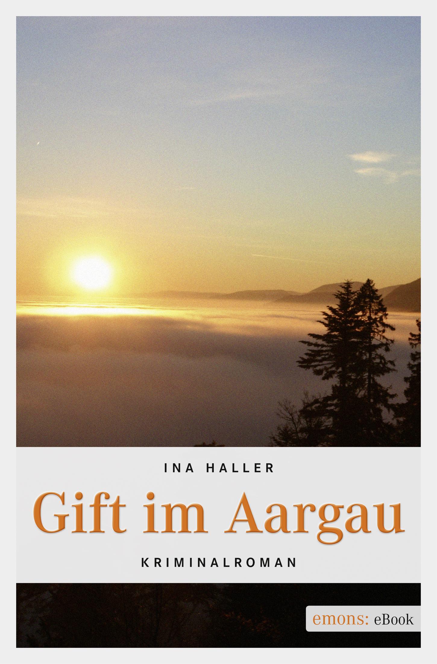 Ina Haller Gift im Aargau haller hamburg