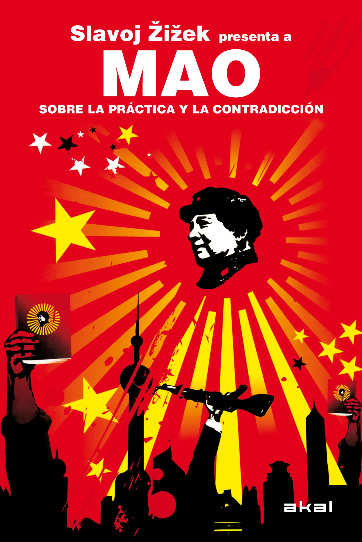 цены Slavoj Žižek Mao. Sobre la práctica y la contradicción