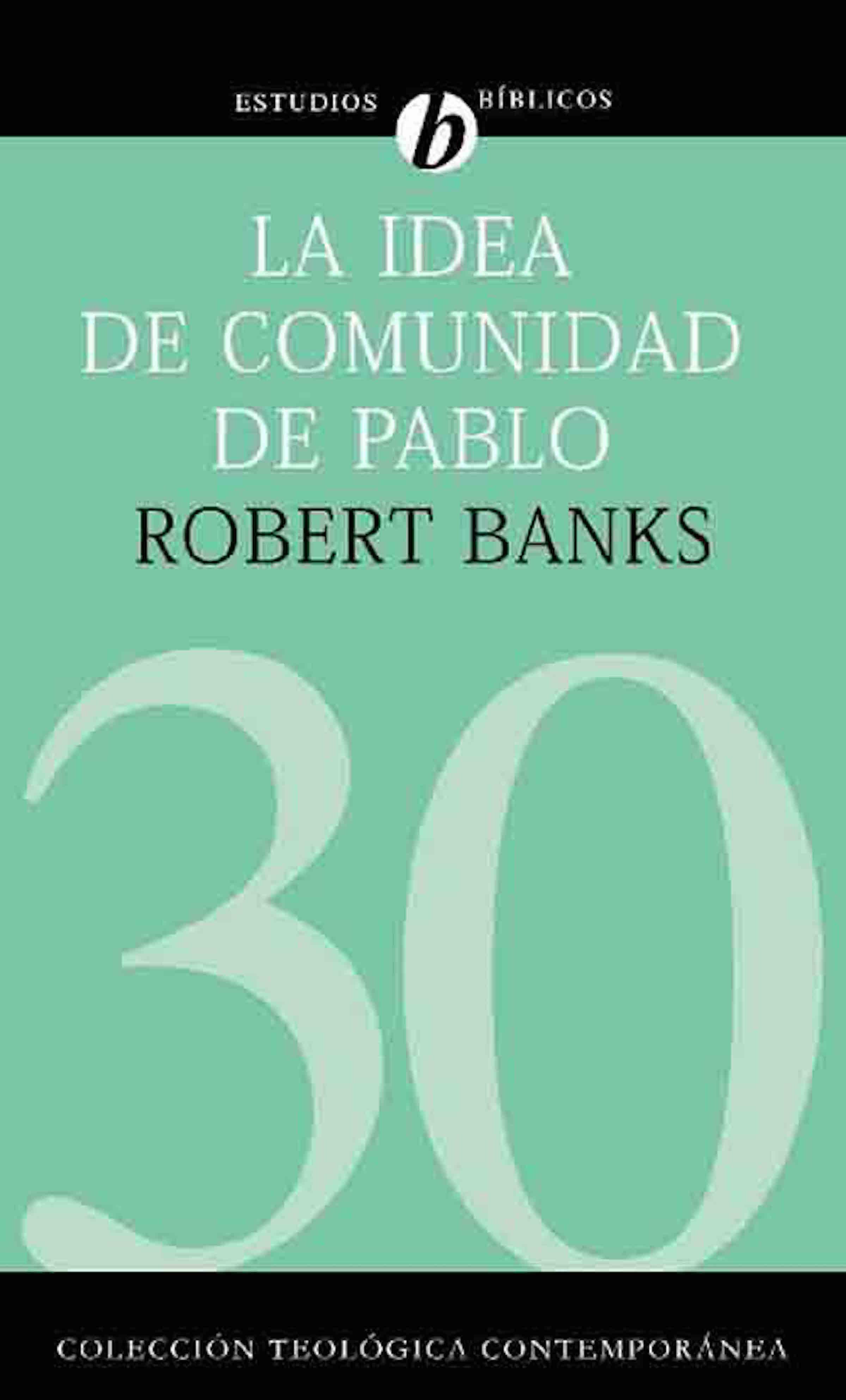 цена Robert Banks La idea de comunidad de Pablo онлайн в 2017 году