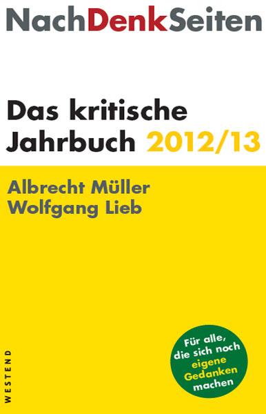 Albrecht Muller NachDenkSeiten a durer albrecht durers unterweisung der messung